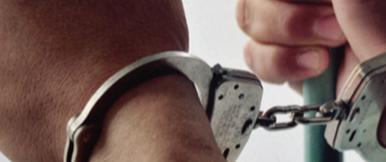 Observatorio de política penitenciaria agosto 2020