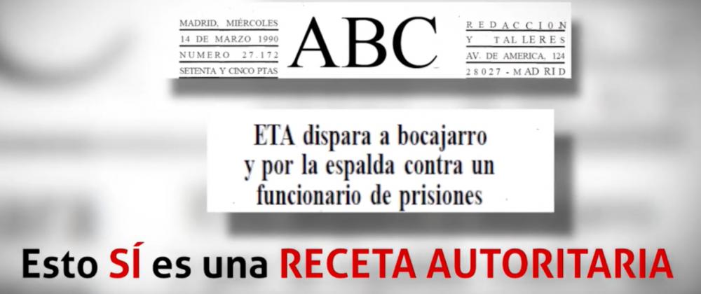 #AVTPorElVerdaderoRelato