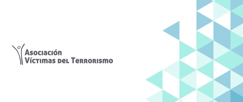 La AVT denuncia por enaltecimiento del terrorismo a la abogada de Pablo Hasel