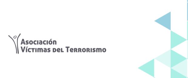 La AVT alerta de un intento del Gobierno de flexibilizar el acceso al tercer grado a terroristas en la ley de la infancia