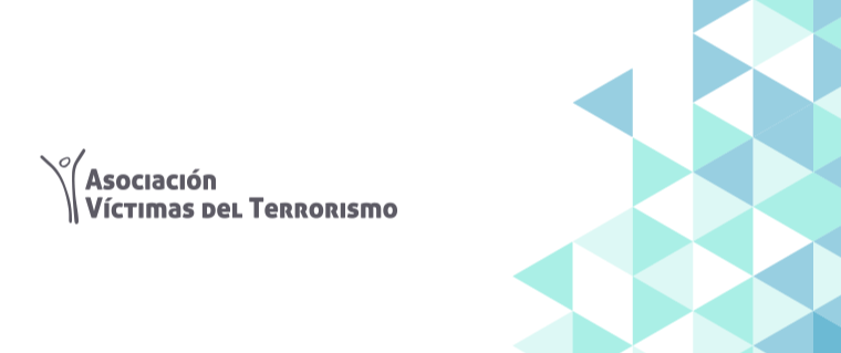 La AVT lamenta que el Estado favorezca la impunidad para los terroristas condenados