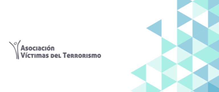 La AVT denuncia ante la Fiscalía de la Audiencia Nacional los últimos actos de humillación a las víctimas del terrorismo