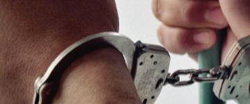 Observatorio de Política Penitenciaria de la AVT del mes de diciembre y datos globales