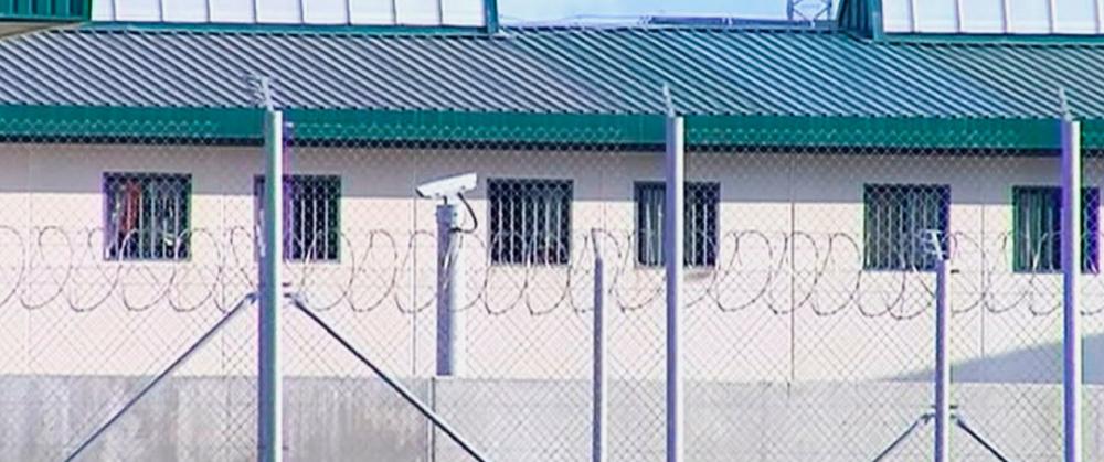 Los asesinos etarras se acumulan en las cárceles del norte