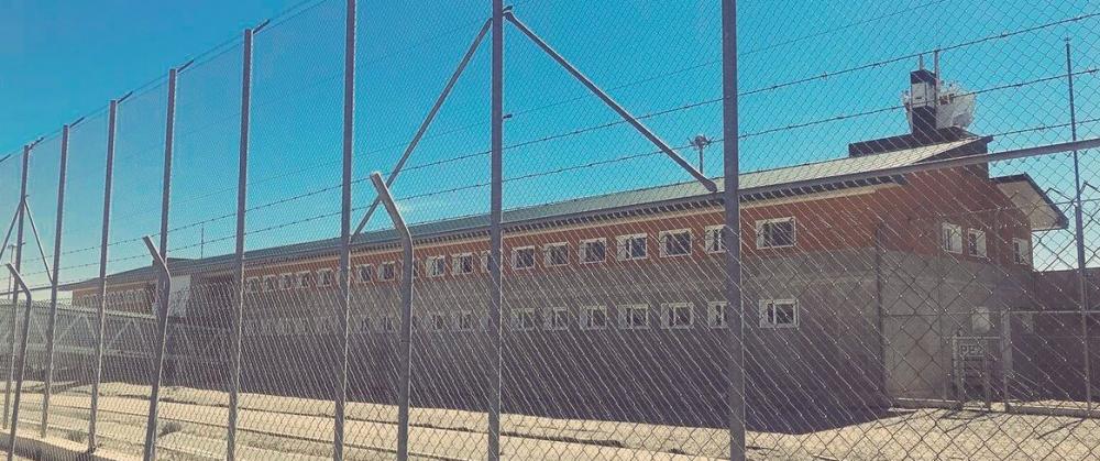 Sánchez sigue acercando presos en vísperas del Día de las Víctimas