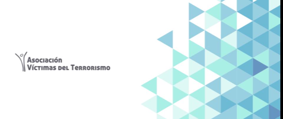 Convenio de Colaboración con Grupo Médico Jurídico Durango