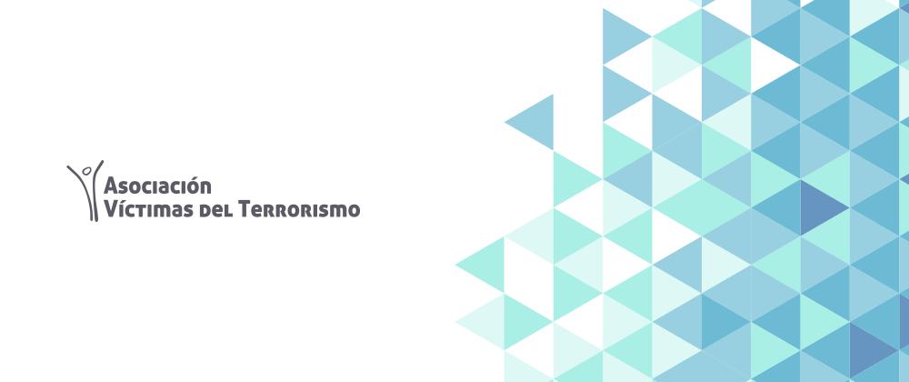 La AVT no asiste al acto homenaje convocado por la Asamblea de Extremadura