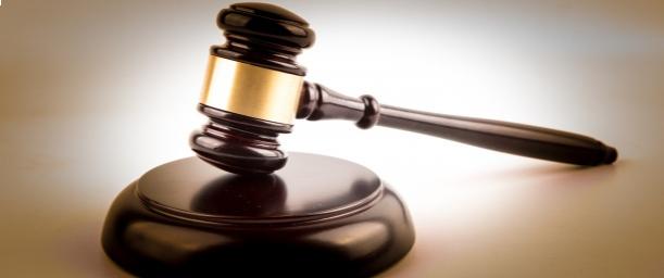 Últimas novedades jurídicas