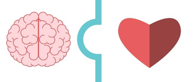 Webinar: 'Descubriendo el mensaje de las emociones: aprendiendo a dejar ir'