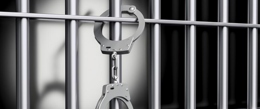 Marlaska da las campanadas con el acercamiento de 12 presos