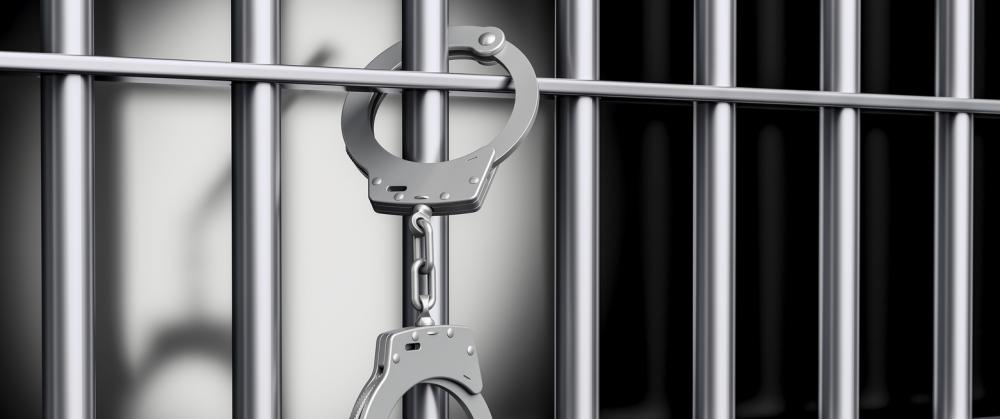 El 15 % de los presos etarras ya están en cárceles del País Vasco y Navarra y otro 42% a menos de 200 km