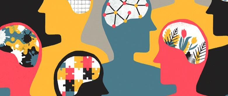 La AVT forma a psicólogos de la Comunidad Valenciana