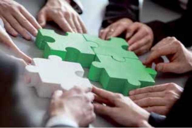 Líneas estratégicas del programa de inserción y mejora sociolaboral de la AVT