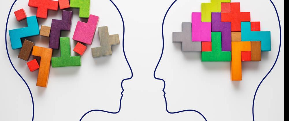 La AVT forma a psicólogos de Aragón
