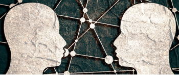 WEBINAR AVT: Aparca tu saboteador interno y crece: la culpa, la vergüenza y el resarcimiento