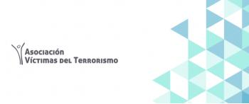 La AVT realiza aportaciones en el trámite de consulta pública abierto por la Comisión Europea para evaluar la última Directiva Europea contra el terrorismo