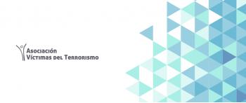La AVT pide investigar si las herriko tabernas de Hernani y Oñate repartieron el material para los homenajes a etarras
