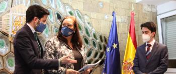 El terrorismo en España contado en primera persona