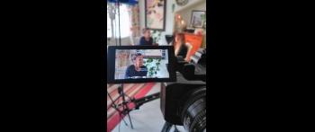 Documental: 'Voces calladas. El verdadero relato'