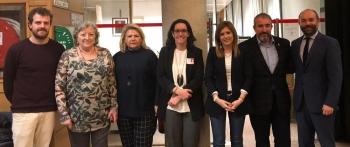 La Asamblea de Madrid pide que se investiguen los casos sin resolver