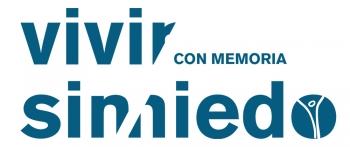 La AVT inaugura la exposición 'Vivir sin miedo/ Vivir con memoria'
