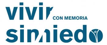 La AVT inaugura en Bilbao la exposición: Vivir sin miedo/ Vivir con memoria