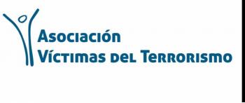 La AVT denuncia los tres últimos terceros grados anunciados por el Ministerio del Interior a tres presos de ETA