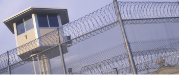 La AVT denuncia que de los 198 traslados acordados por Interior 25 se han hecho sin contar con las juntas de tratamiento de las prisiones