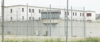 Interior no cede en su política penitenciaria y traslada a la jefa de ETA 'Anboto' al País Vasco
