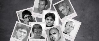 Estrasburgo avala que España no conmutara a presos de ETA las penas cumplidas en Francia