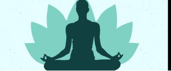 Taller de yoga y meditación online