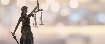 Datos del Departamento Jurídico de la AVT en el 2020