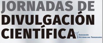 I Jornadas sobre Divulgación Científica AVT-UCM en el Museo Reina Sofía