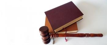 La AVT juega un papel clave en el juicio al etarra Ángel Tellería