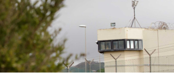 Interior intensifica los traslados de presos etarras antes de la transferencia de Prisiones al País Vasco de este viernes