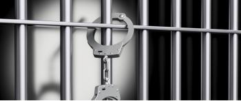 Observatorio de Política Penitenciaria Octubre 2020