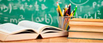 Se retoman las clases de inglés y el refuerzo escolar de la AVT