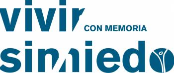 La exposición de la AVT 'Vivir sin miedo, vivir con memoria' llega a Logroño