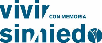 La exposición de la AVT 'Vivir sin miedo, vivir con memoria' llega a Plasencia