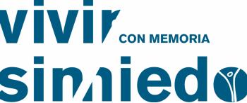 La exposición de la AVT 'Vivir sin miedo, vivir con memoria' llega a Zaragoza