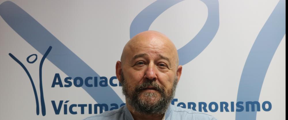 La AVT asiste al primer Consejo Consultivo de Participación de las Víctimas de la Comunidad Autónoma de La Rioja