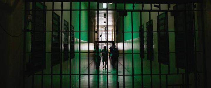 Interior aprueba los acercamientos de los históricos etarras Henri Parot y José María Dorronsoro sin propuesta de las prisiones