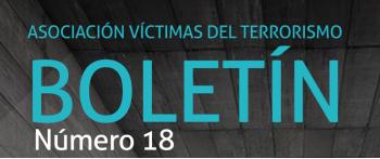 Boletín AVT 18. Noviembre 2019