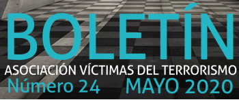 Boletín AVT 24. Mayo 2020