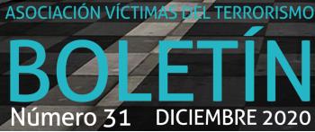 Boletín AVT 30. Noviembre 2020