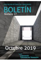 Boletín AVT 17. Octubre 2019