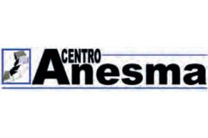 Anesma