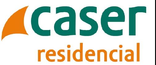 Caser Residencial