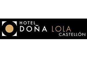DonaLola