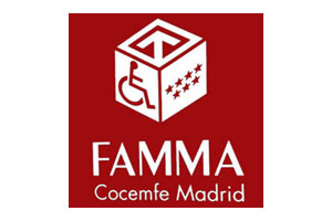FAMMA-Madrid